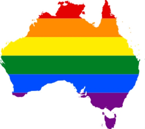 Original_lgbt-australia