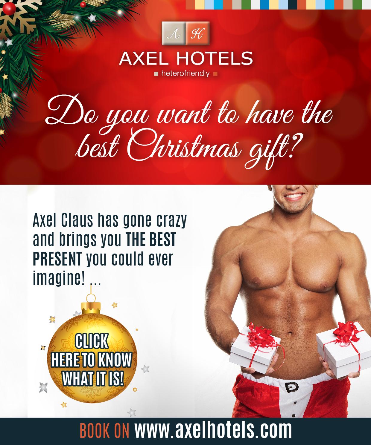 Original_axel_christmas_2017_promocio_axelhoteles_dic2017-02