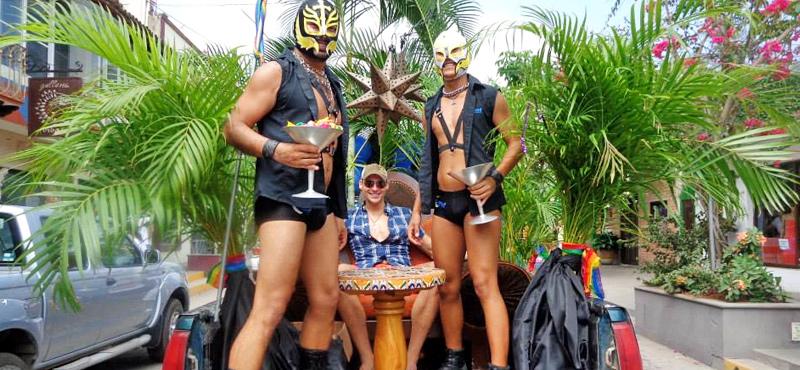Original_puerto-vallarta-pride-6
