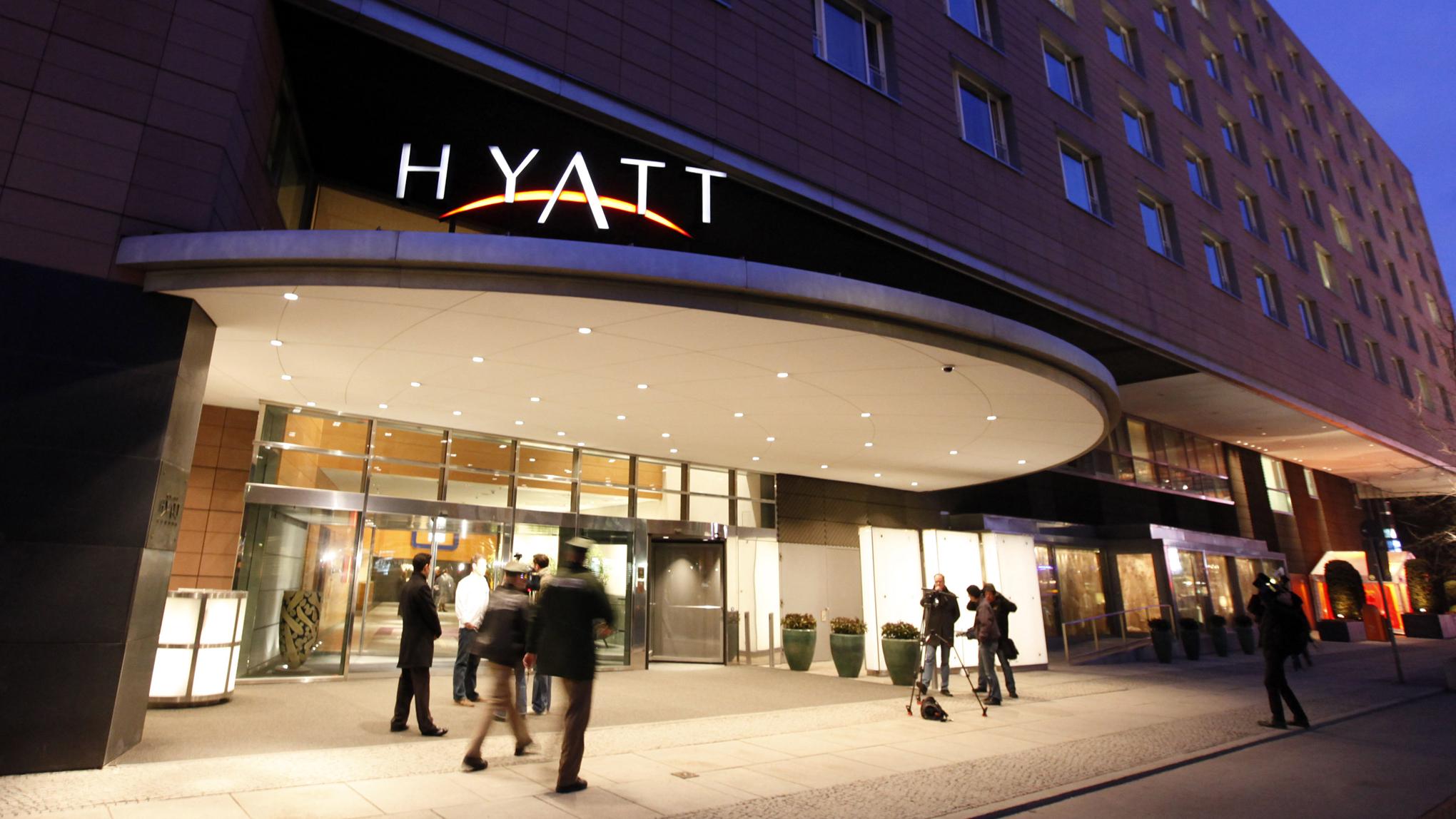 Original_hyatt