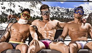 Featured_aspen_gay_ski_2