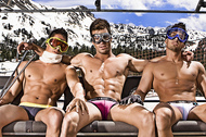 Listing_aspen_gay_ski_2