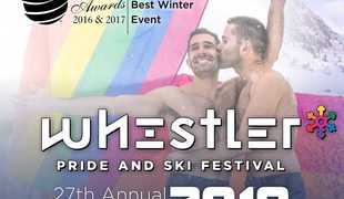 Featured_whistler_gay_2