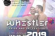 Listing_whistler_gay_2