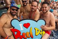 Listing_beef_dip_e
