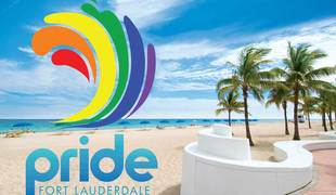 Featured_fort-lauderdale-_pride