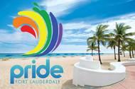 Listing_fort-lauderdale-_pride