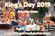 Listing_kingsdayamsterdam2019