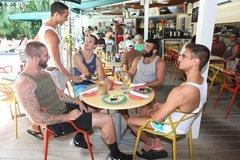 Largethumb_island_house_2