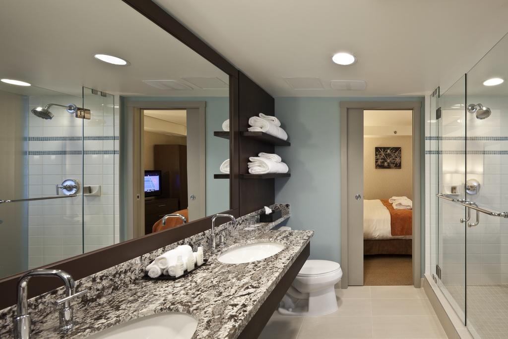 Large_aava_8_new_bathroom