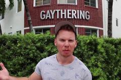 Largethumb_gaythering_88