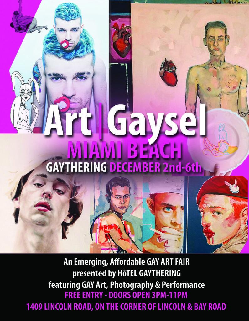 Large_gaythering_118