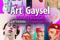 Largethumb_gaythering_118