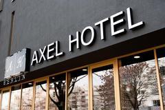 Largethumb_axel_berlin_6004