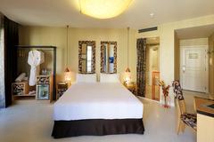 Largethumb_axel_bcn_new_7_axel_hotel_barcelona_(35)