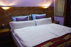 Largethumb_pas_101_5_sleepingroom1