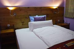 Largethumb_pas_102_5_sleepingroom2