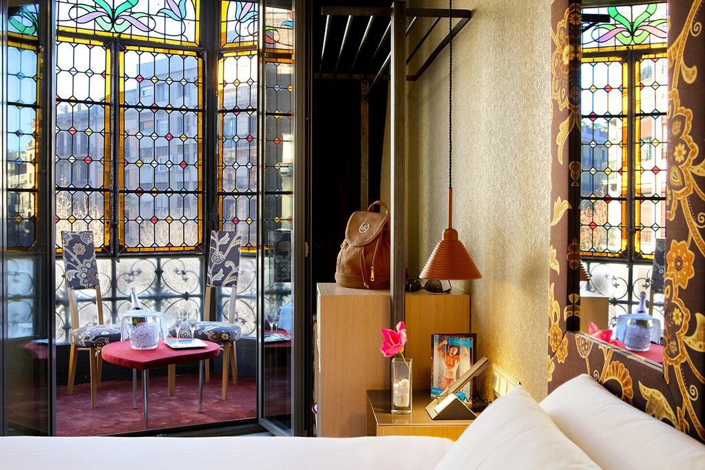 Large_axel_hotel_barcelona_(6)