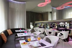 Largethumb_axel_hotel_barcelona_(7)