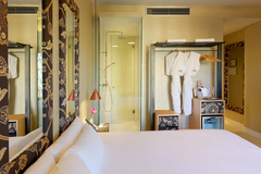 Largethumb_axel_hotel_barcelona_(10)