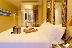 Largethumb_axel_hotel_barcelona_(13)