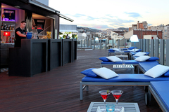 Largethumb_axel_hotel_barcelona_(14)