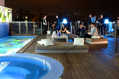 Largethumb_axel_hotel_barcelona_(18)