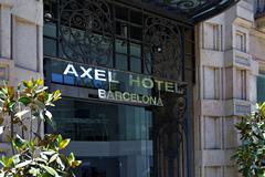 Largethumb_axel_hotel_barcelona_(21)