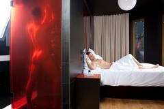 Largethumb_axel_hotel_berlin_(2)