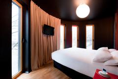 Largethumb_axel_hotel_berlin_(24)