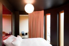 Largethumb_axel_hotel_berlin_(26)