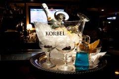 Largethumb_bourbon_25