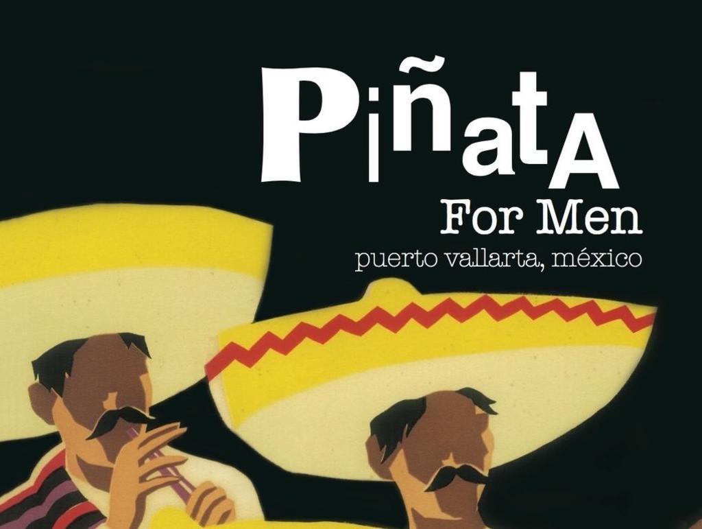 Large_pinata_129