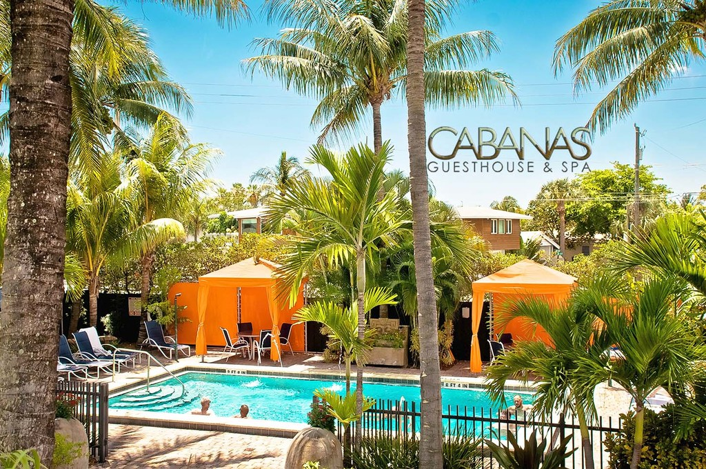 Large_cabanas_61