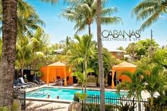 Largethumb_cabanas_61