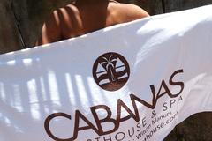 Largethumb_cabanas_72