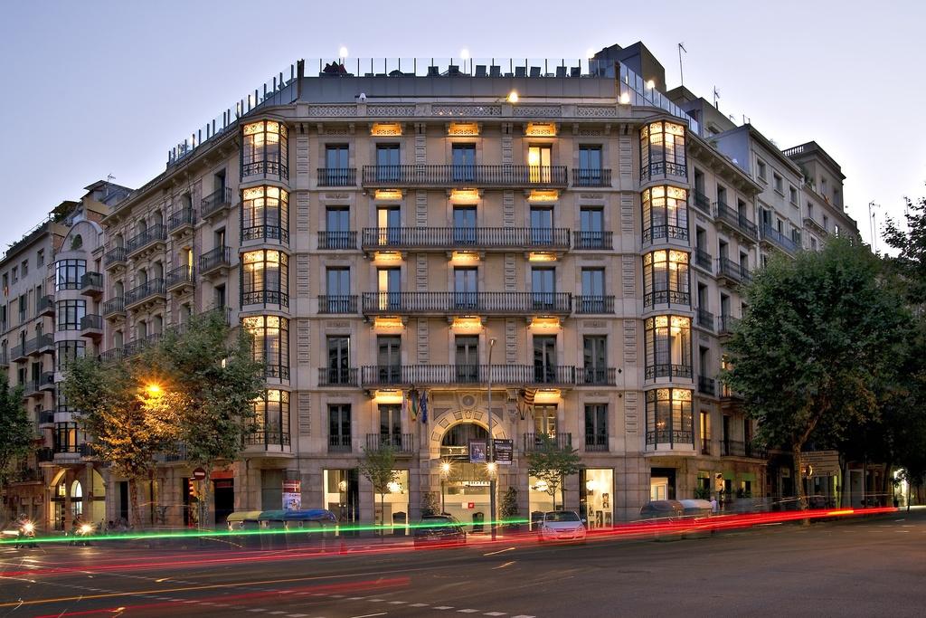 Large_axel_bc_1_barcelona