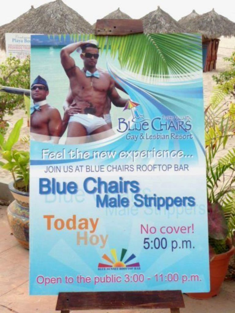 Large_blue_chairs_603