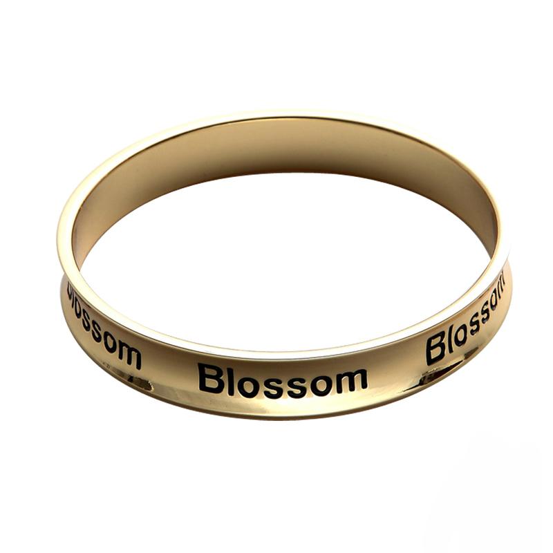 Blossom-g
