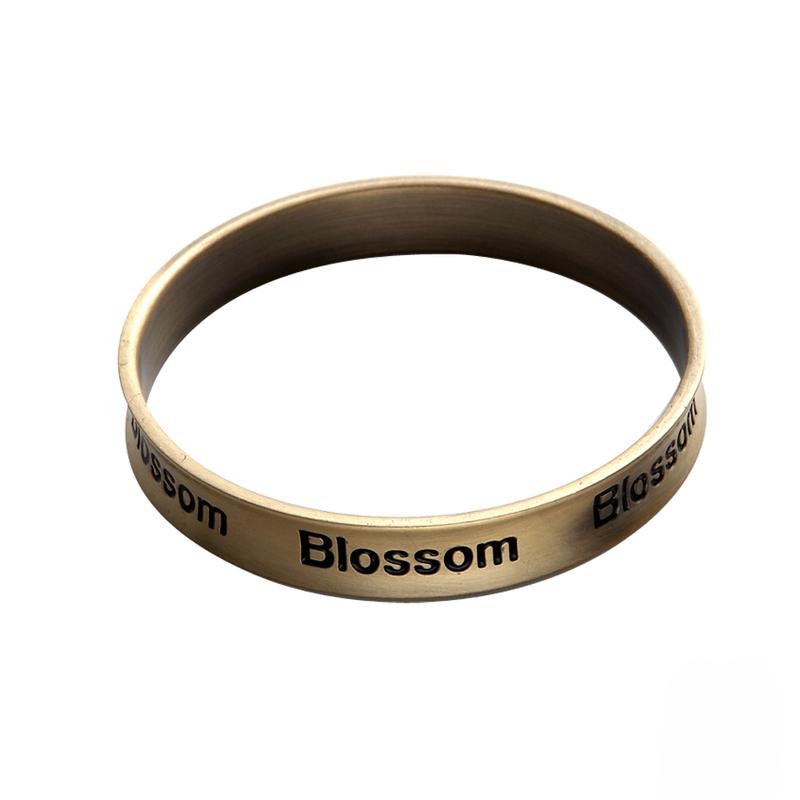 Blossom-ag