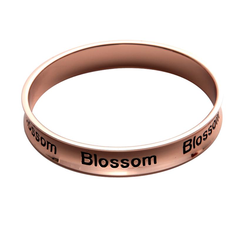 Blossom-rg
