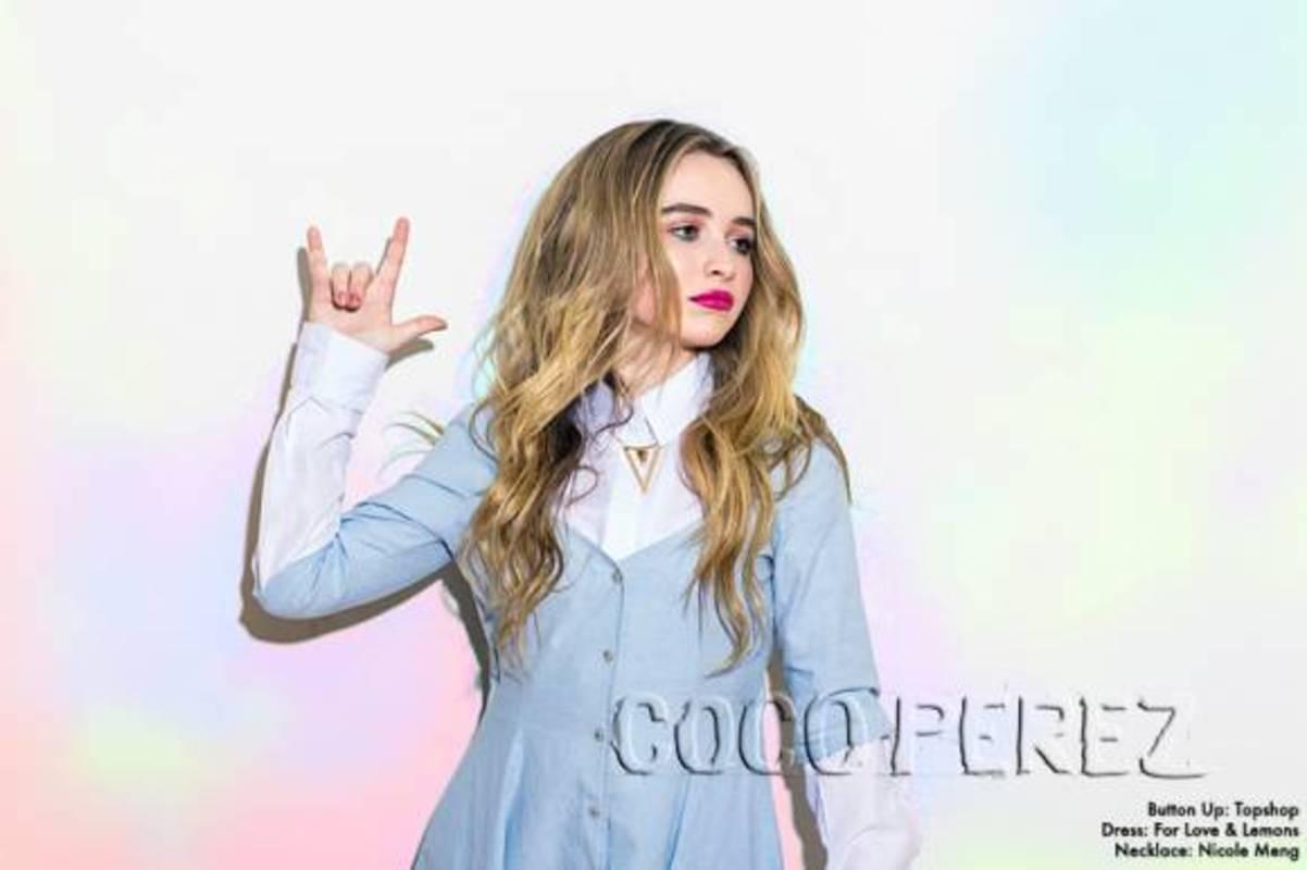 Sabrina-angelokritikos-02__opt