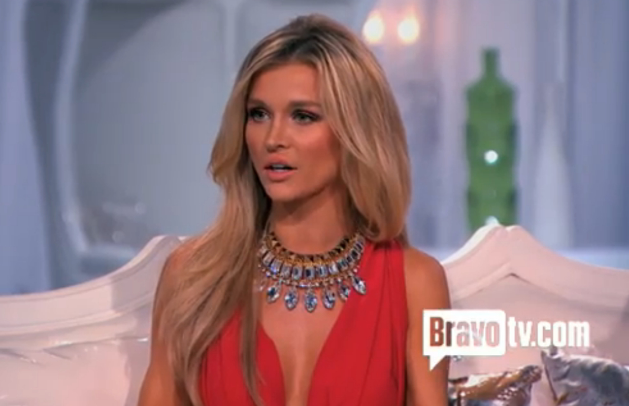 Nicole_meng_ga0002stg_real_housewives_of_miami_season_2_2012_1