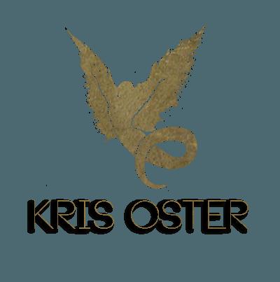 Kris Oster, Ph.D