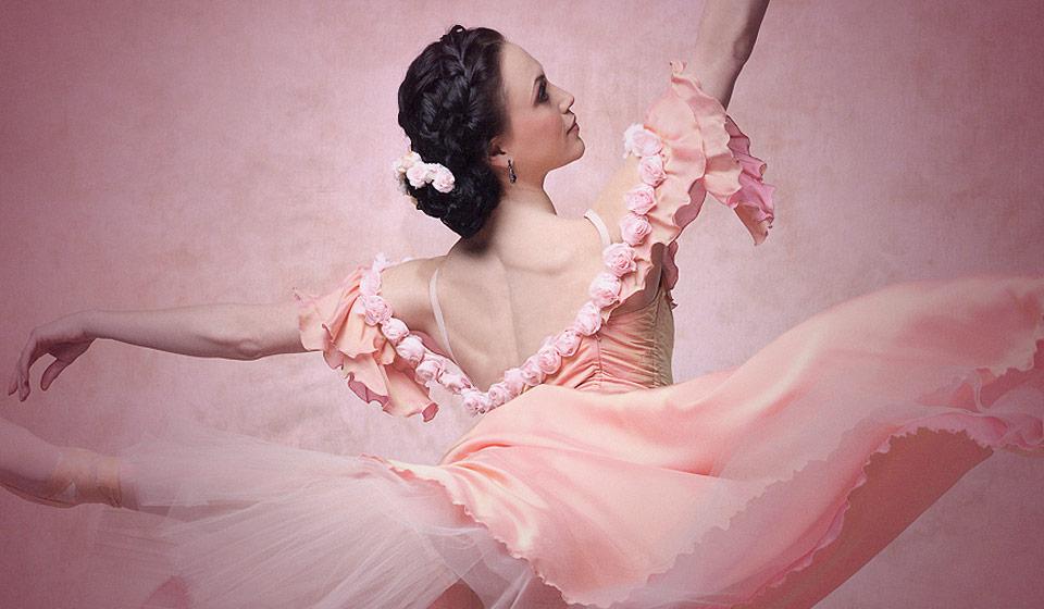 8-ballet