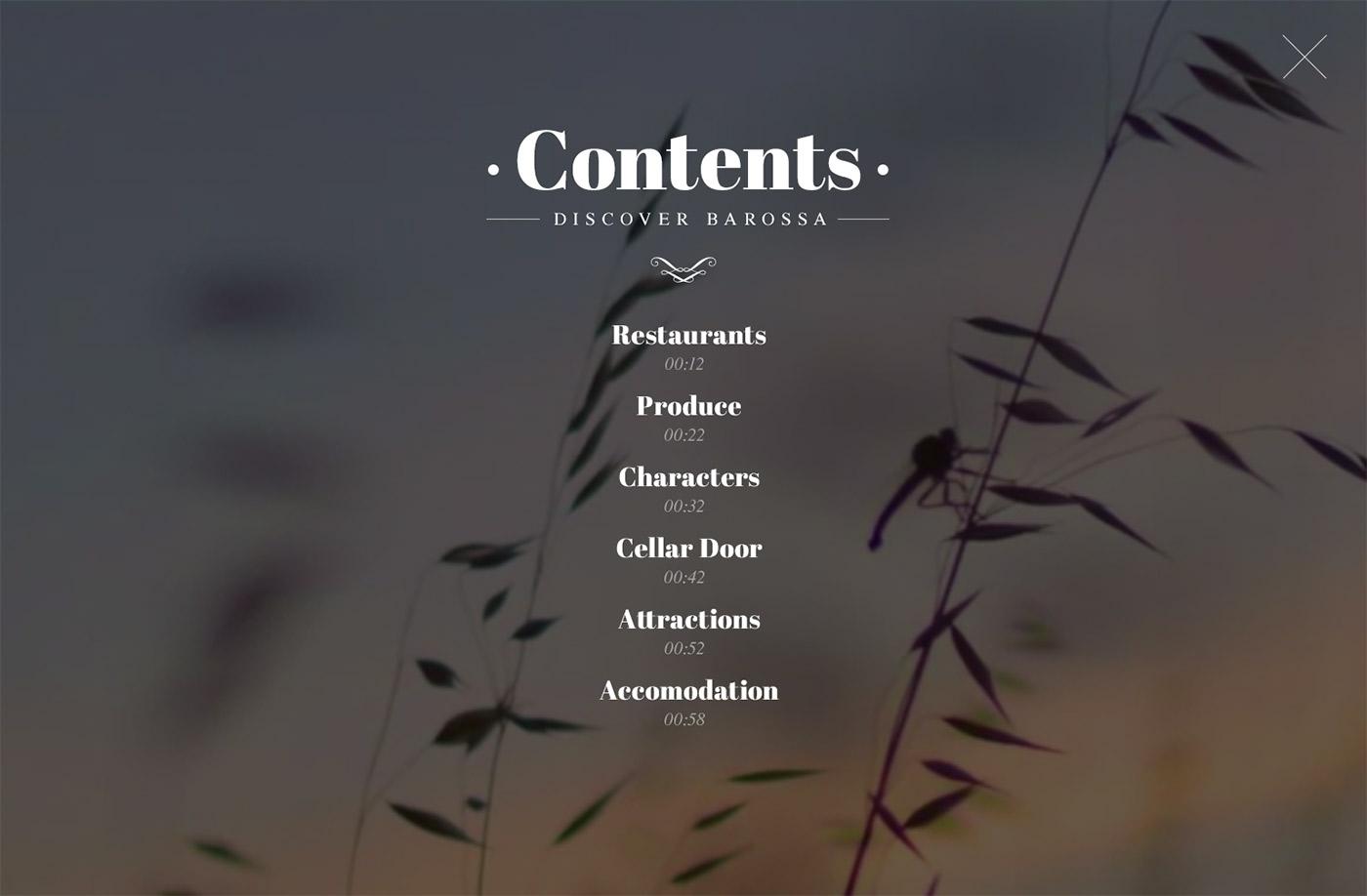 Barossa-blog-4