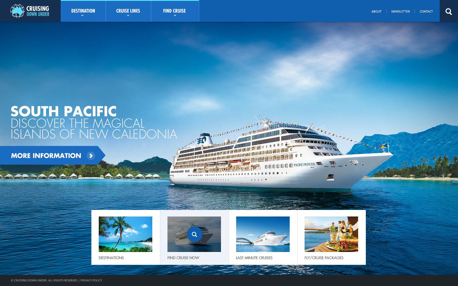CruiseDownUnder_Front_v2