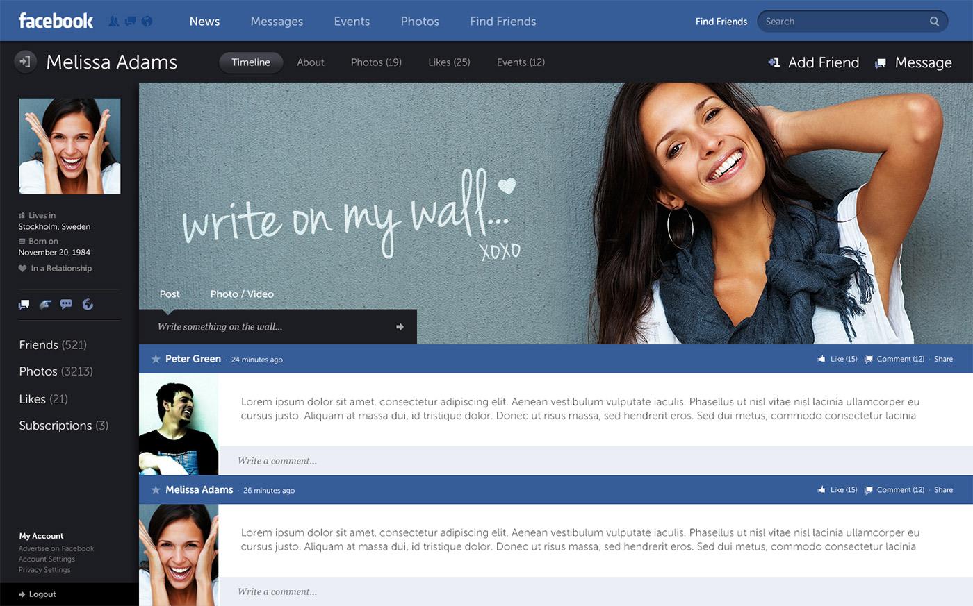 Facebook-blog-2