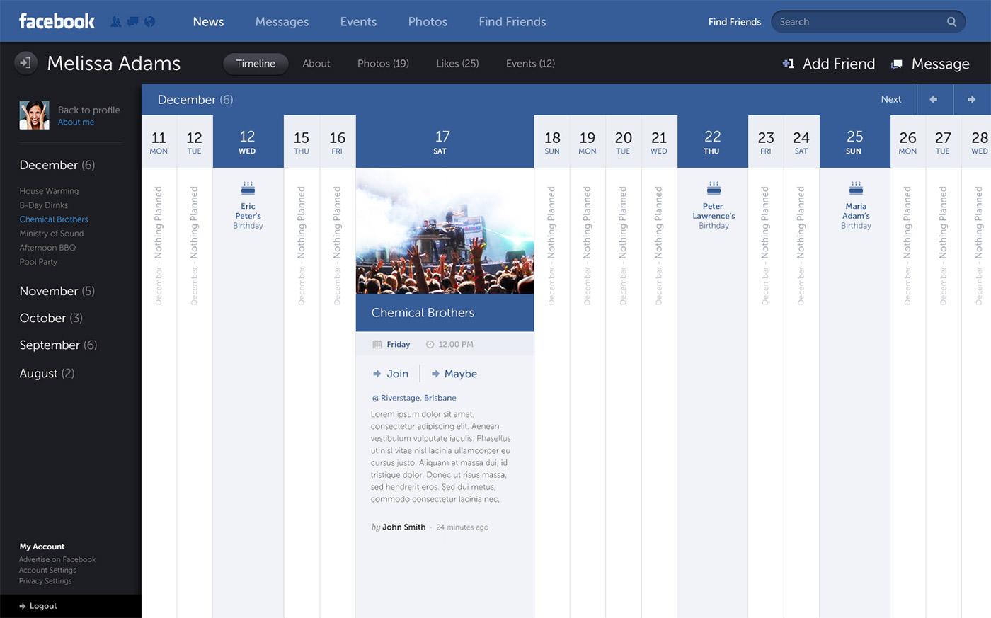Facebook-blog-5