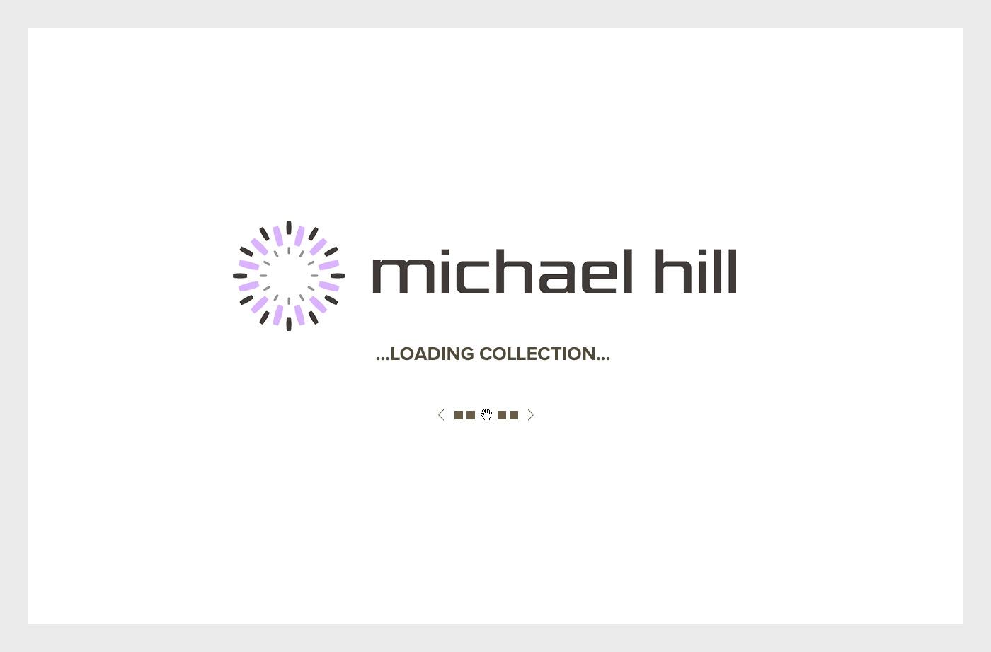 Michael-Hill_v1